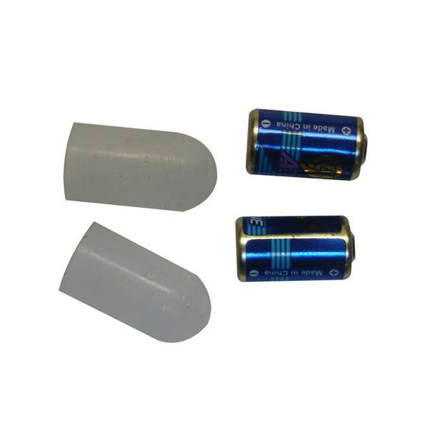 Lightning Rod Accessory Kit
