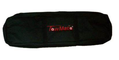 "21"" Towmate carrying case"