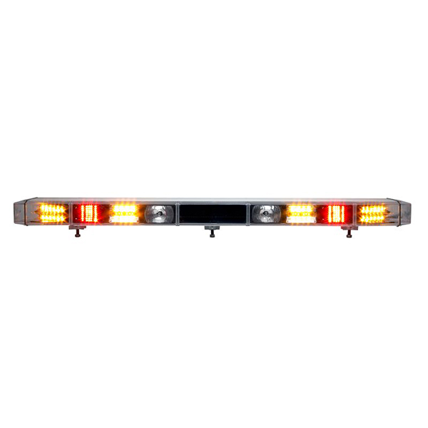 "49.75"" Edge Ultra Freedom II FC Series Super-LED Lightbars"