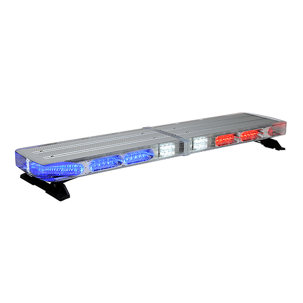 p 9091 ix4rrbb lft justice led light bar by whelen detroit wrecker sales whelen mini justice wiring diagram at aneh.co