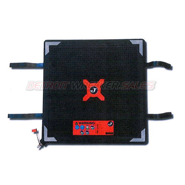 High Pressure Lifting Bag