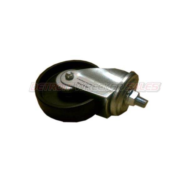 Caster Wheel for Go-Jack