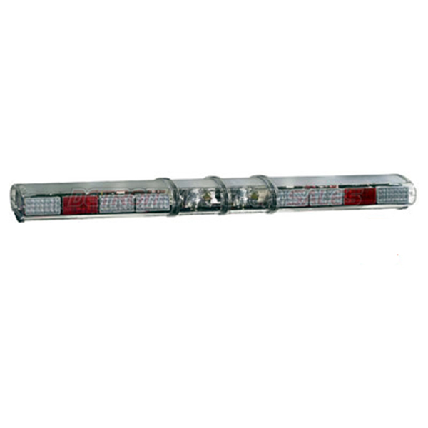 "Federal Signal 54"" LED JetStream"