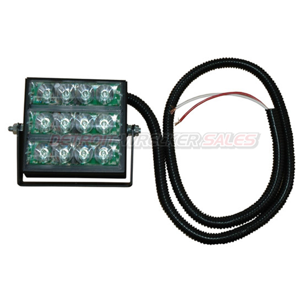 DF1200 LED Work Light