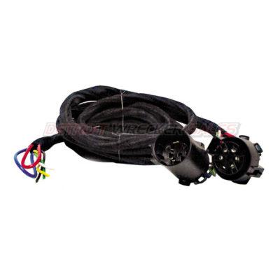 Wiring Kit Chevy 1500, 2500/3500 00-07