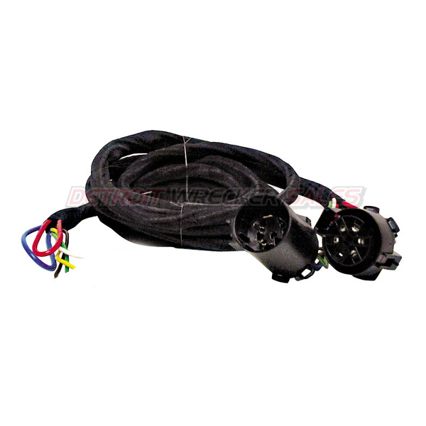 Wiring Kit Chevy 1500, 2500/3500 00-07