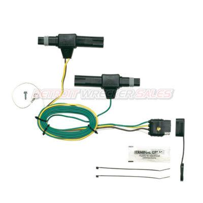 Wiring Kit Dodge 87-94