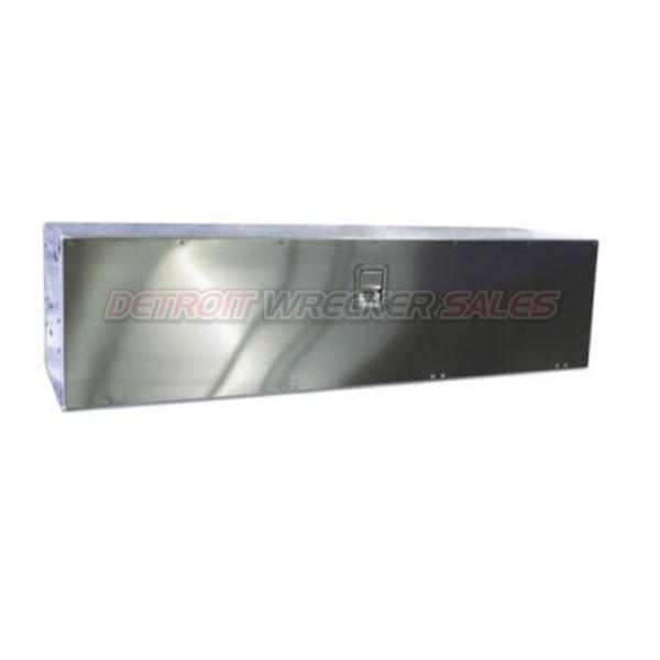 "70"" Pro Series Tool Box"