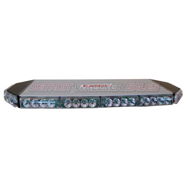 Towmate 22' Mini Light Bar