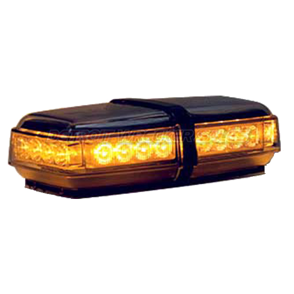 11 led mini light bar magnetic mount detroit wrecker sales p 6066 untitled 1 609g mozeypictures Image collections