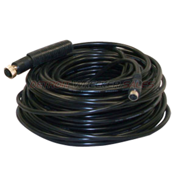Cable, 25m / 82 ft.