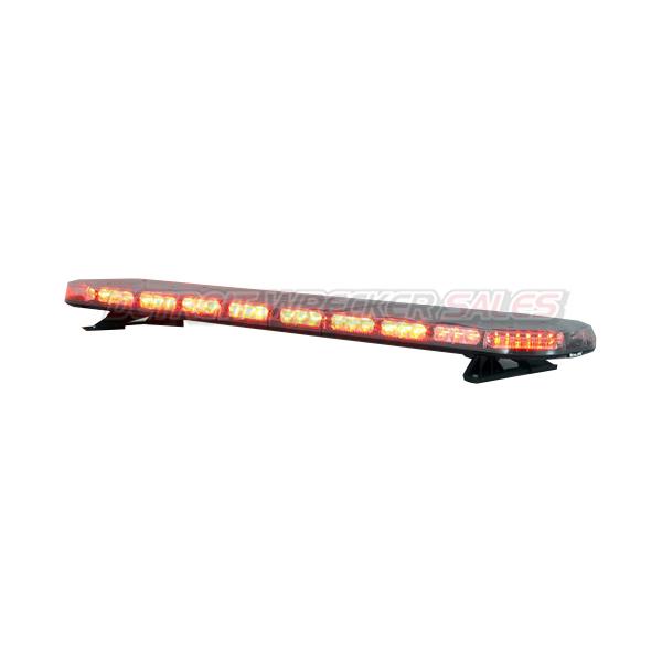 """56.25"""" Justice® JV WeCan Series Super-LED"""
