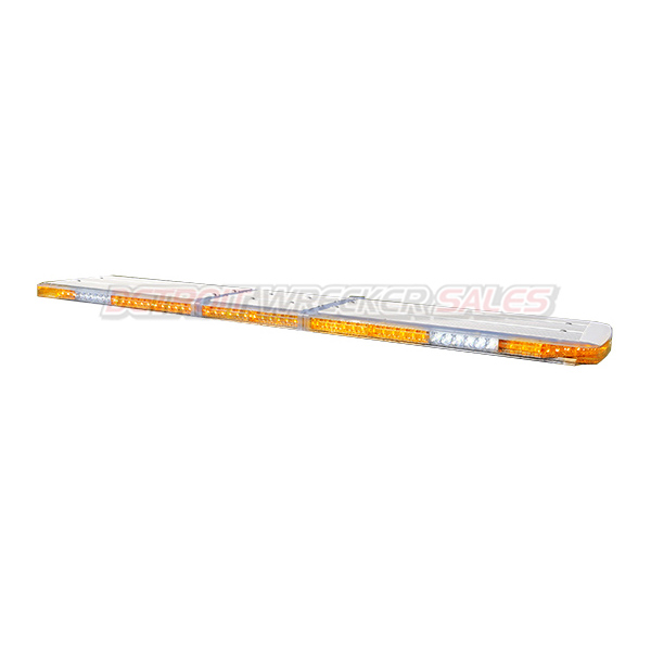 """44"""" 4 Single Color Legacy GB WeCan® DUO+ Color Series Super-LED"""
