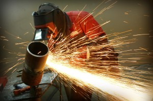 welding-tow truck make
