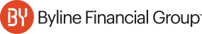 ByLine Financial Group