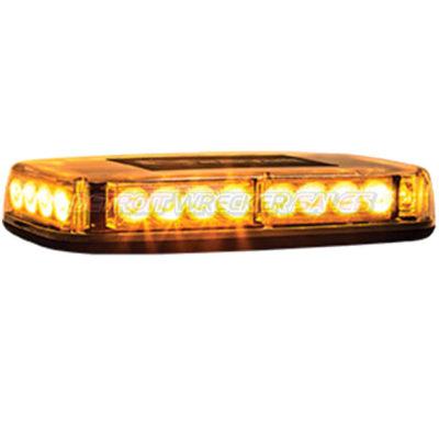 Mini Lightbars
