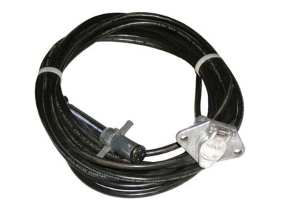 Tow Light Parts & Accessories