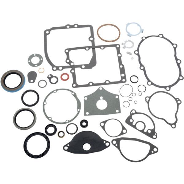 Seal & Gasket Kits