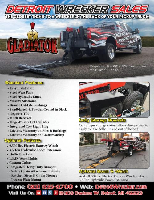 gladiator-page-1
