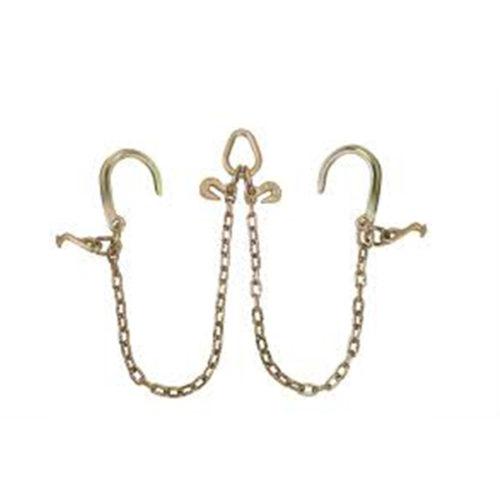 V-Chains