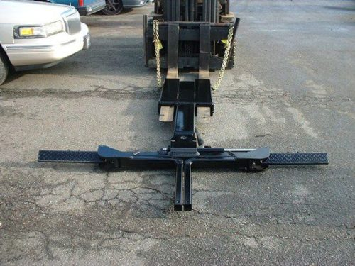 p 4361 Dynamic Fork Lift Attachment 500x375 our shop detroit wrecker sales dynamic wheel lift wiring diagram at fashall.co