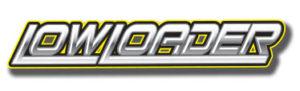 Low Loader Logo