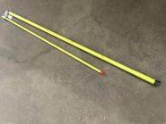 Telescoping-HD-Measuring-Stick